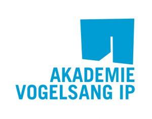 Logo_Akademie_Pfad_4c
