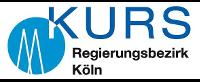 KURS-Koeln-logo
