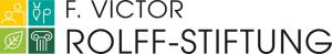 Logo Victor Rolff