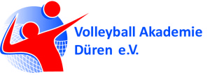 Volleyballakademie-Düren