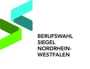 logo_berufswahlsiegel_324x251